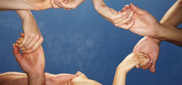 Sedinte de consiliere in grup